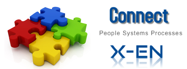 XEN Connect